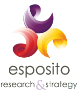 Esposito Research & Strategy